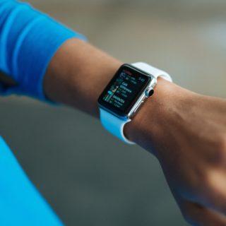 Smart Watch & Wristband