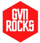 GVN ROCKS